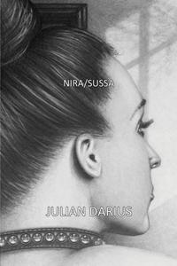 Nira/Sussa
