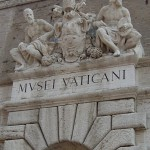 The Most Brilliant Art in the Vatican Museum