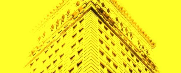 skyscraper slice 2