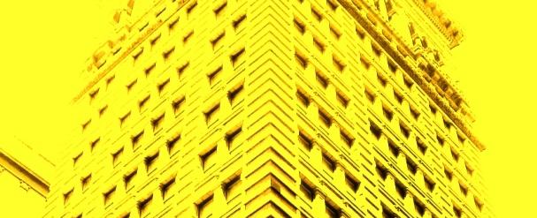 skyscraper slice 3