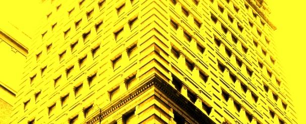 skyscraper slice 4