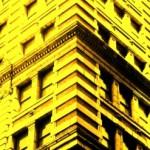 skyscraper slice 5
