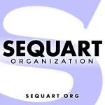 Sequart Organization