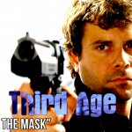 "The Third Age, Volume II, Episode 7: ""Behind the Mask"""