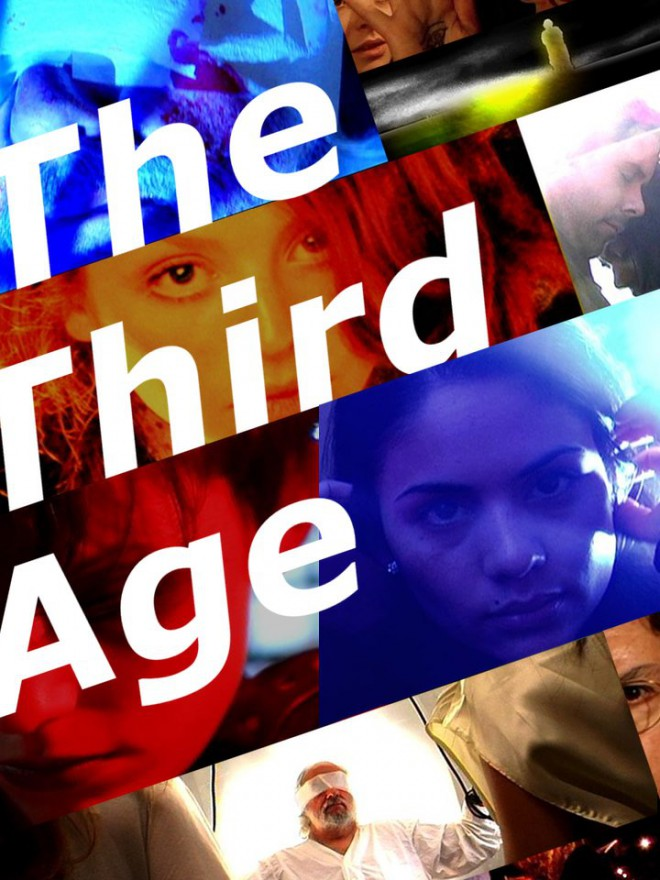The Third Age poster