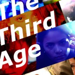 "The Third Age, Volume 2, Episode 13: ""Wake Up"""