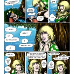 Suzy Spreadwell, Chapter 2 (Page 7)